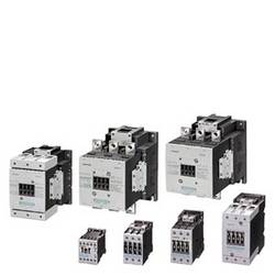 Blok s pomožnimi stikali Siemens 3TX4402-2B 1 KOS