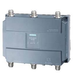Siemens SCALANCE IWLAN dostopna točka 450 Mbit/s 2.4 GHz, 5 GHz