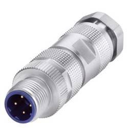 Konektor za senzor/aktuator, nekonfekcioniran Siemens 6GK19010DB106AA8 6GK1901-0DB10-6AA8 8 KOS