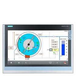 Prikazovalnik za PLC-krmilnik Siemens 6AV7863-3TA00-0AA0 6AV78633TA000AA0