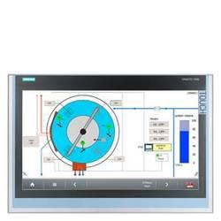Prikazovalnik za PLC-krmilnik Siemens 6AV7863-4TB10-0AA0 6AV78634TB100AA0