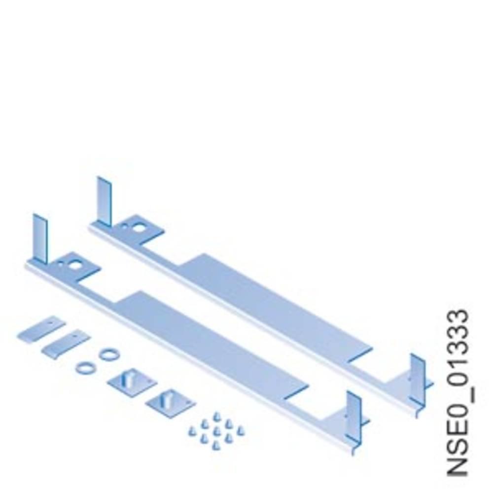 Prečnik za vrtljiv okvir Jeklo Siemens 8MF4894 1 KOS