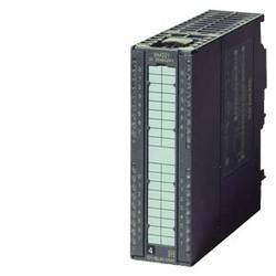 Digitalni vhodni modul PLC Siemens 6ES7321-7RD00-0AB0 6ES73217RD000AB0 28.8 V/DC