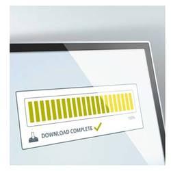 Programska oprema za PLC-krmilnik Siemens 6AV2105-2FF04-0AJ0 6AV21052FF040AJ0