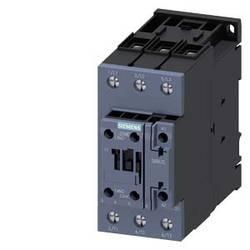 Kontaktor 3 zapiralo Siemens 3RT2037-1AK60-1AA0 1 KOS