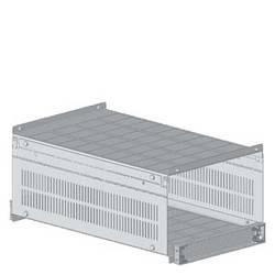 Razdelilnik (D x Š x V) 800 x 600 x 250 mm Kovina Siemens 8PQ3000-0BA80 1 KOS