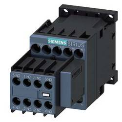 Kontaktor 3 zapiralo Siemens 3RT2016-1CK27 1 KOS
