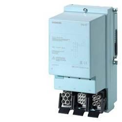 preokretni pokretač Siemens 3RK13045LS405AA0 400 V Nazivna struja 12 A