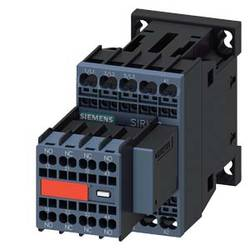 Kontaktor 3 zapiralo Siemens 3RT2017-2CK64-3MA0 1 KOS