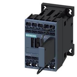 Kontaktor 3 zapiralo Siemens 3RT2017-2KG42-0LA0 1 KOS