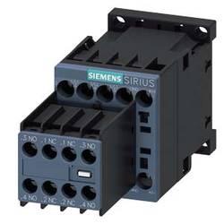 Kontaktor 3 zapiralo Siemens 3RT2018-1FB47 1 KOS
