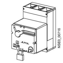 motorni pogon Siemens 3VL9600-3MH00 1 kos