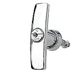 Kljuka Nerjavno jeklo Siemens 8MF9071 1 KOS
