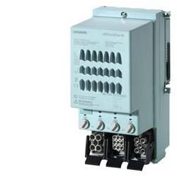 Siemens ET 200PRO ELECTRON. REVERS.-STARTER 12A 3RK1304-5LS70-3AA3 3RK13045LS703AA3