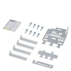 Zaščitna pločevina Siemens 6SL3266-1EB00-0DA0 1 KOS
