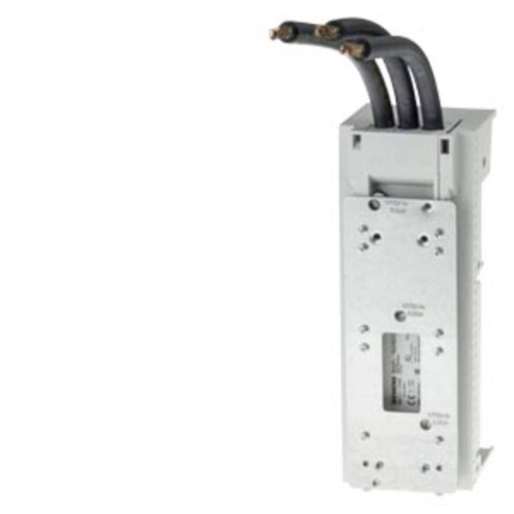 Adapter za naprave 100 A 690 V Siemens 8US12114TR00