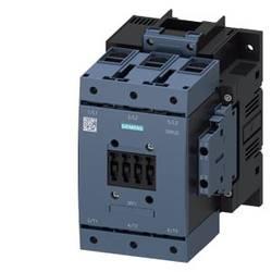 Kontaktor 3 zapiralo Siemens 3RT1056-7AB36 1 KOS