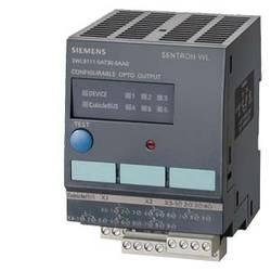 Digitalni izhodni modul Siemens 3WL9111-0AT20-0AA0 1 KOS