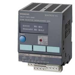 Časovno selektivno zaščitno krmiljenje Siemens 3WL9111-0AT21-0AA0 1 KOS