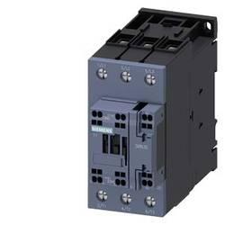 Kontaktor 3 zapiralo Siemens 3RT2036-3EL20 1 KOS