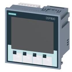 prikazovalnik Siemens 3VA9977-0TD10 1 kos