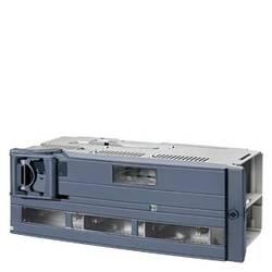 Bremensko ločilno stikalo 308 mm Siemens 3NJ6274-2AA00-0AA0 1 KOS