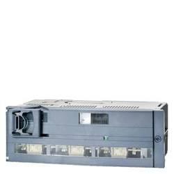 Bremensko ločilno stikalo 308 mm Siemens 3NJ6283-3AA00-0AA0 1 KOS