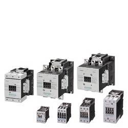 Blok s pomožnimi stikali Siemens 3TX4420-2B 1 KOS