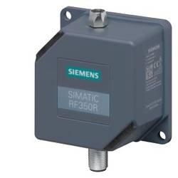 reader Siemens 6GT2801-4BA10