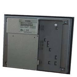Kabel za PLC-krmilnik Siemens 6AV7671-1EX10-5AA0 6AV76711EX105AA0