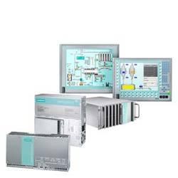 Kabel za PLC-krmilnik Siemens 6AV7671-1EX12-0AA0 6AV76711EX120AA0
