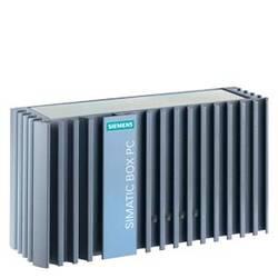 Komunikacijski modul za PLC-krmilnik Siemens 6ES7647-8AG40-4AA1 6ES76478AG404AA1