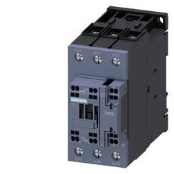 Kontaktor 3 zapiralo Siemens 3RT2037-3EL20 1 KOS