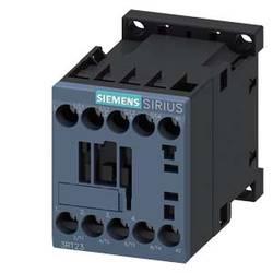 Kontaktor 4 zapiralo Siemens 3RT2317-1AP60 1 KOS
