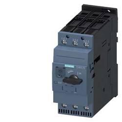 Napetostno stikalo Siemens 3RV2031-4JA10-0BA0 1 KOS