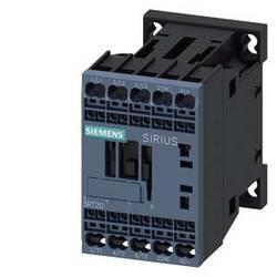 Kontaktor 3 zapiralo Siemens 3RT2015-2UB42 1 KOS