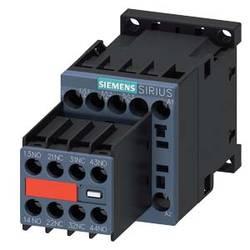 Kontaktor 3 zapiralo Siemens 3RT2016-1AK64-3MA0 1 KOS