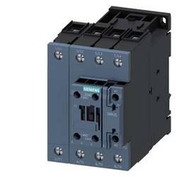 Kontaktor 4 zapiralo Siemens 3RT2337-1AP60 1 KOS
