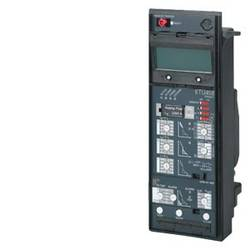 pretokovni sprožilec Siemens 3WL9317-6AA00-0AA2 1 KOS