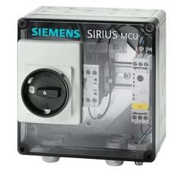 preokretni pokretač Siemens 3RK43203GR511BA0 440 V Nazivna struja 2.5 A