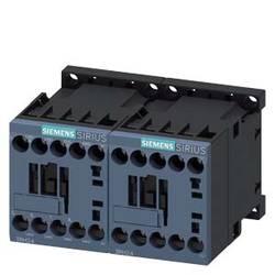 pomožni kontaktor Siemens 3RH2440-1AU00 1 KOS