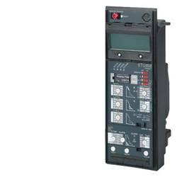 pretokovni sprožilec Siemens 3WL9317-6AA20-0AA2 1 KOS