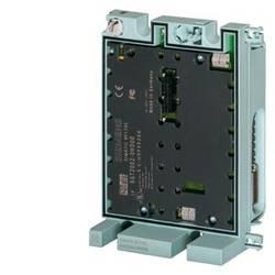 komunikacijski modul za plc-krmilnik Siemens 6GT2002-0HD01 6GT20020HD01 24 V/DC