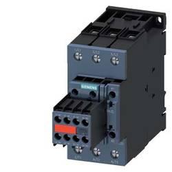 kontaktor 3 zapiralo Siemens 3RT2038-1CK64-3MA0 1 KOS