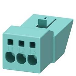 vrstna sponka Siemens 3RV2917-5FA00 1 KOS