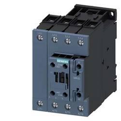 kontaktor 4 zapiralo Siemens 3RT2336-1NE30 1 KOS