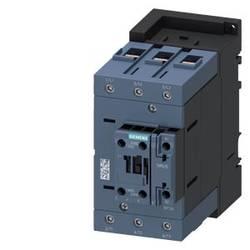 kontaktor 3 zapiralo Siemens 3RT2446-1AL20 1 KOS