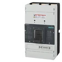 močnostno stikalo 1 KOS Siemens 3VL7180-1KN30-2HC1 2 zapiralo, 2 odpiralo Nastavitveno območje (tok): 800 A (max) Preklopna nape