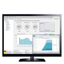 programska oprema za plc-krmilnik Siemens 3ZS2812-6CC20-0YA0 3ZS28126CC200YA0