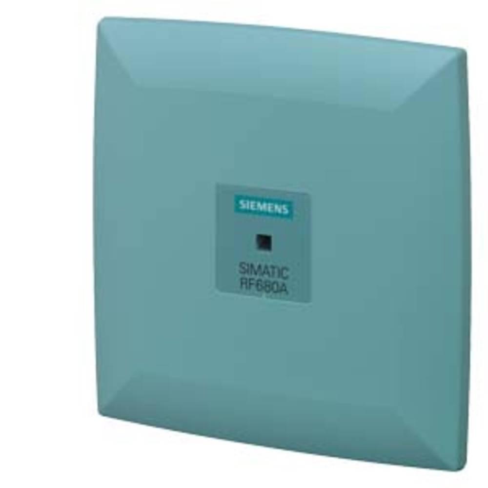 Antena Siemens 6GT2812-2GB08